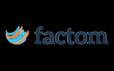 Coinsilium Investee Factom, Inc. Raises Series A Funding, led by Tim Draper