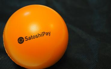 SatoshiPay announces release of API